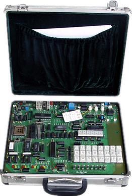 模拟电路实验箱lm324