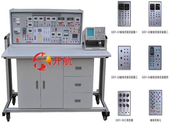 rlc串联谐振电路   24.日光灯电路的连接及功率因数的改善   25.