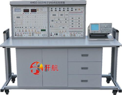 集成逻辑电路的连接和驱动 5.组合逻辑电路的设计与测试 6.